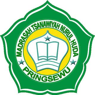 Madrasah Tsanawiyah Nurul Huda