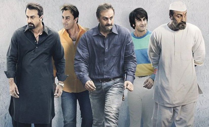 sanju full movie watch online.pk download