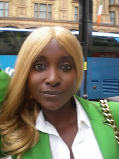 Image result for Hon Maria Ude Nwachi
