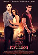 http://streamcomplet.com/twilight-chapitre-4/