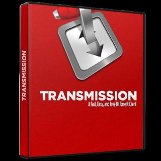 Transmission Portable
