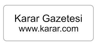 Gazeteler, gazete, http://ilanpostasi.blogspot.com.tr