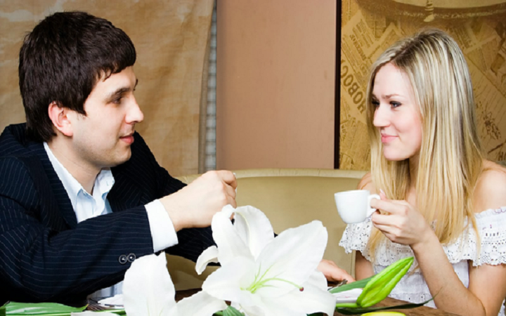 Cara-membuat-wanita-tetap-nyaman-ketika-kencan