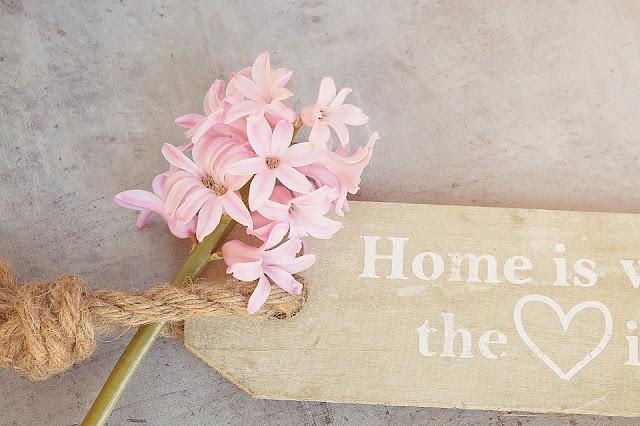 Marzenia o własnym domu