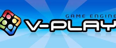 """V-Play GmbH (los creadores de la V-Play Game Engine) anunciaron que su última actualización apoyarán la plataforma BlackBerry 10. Como un recurso clave para el desarrollo de juegos para móviles multiplataforma, todo esto va a estar ahora disponible para desarrolladores de BlackBerry 10. """"Desde que lanzamos de nuevo en febrero de este año, hemos recibido muchas peticiones de nuestra comunidad preguntando por el apoyo aBlackBerry 10″, dijo Alex Leutgöb, CEO y Co-fundador de la V-Play. """"Estamos encantados de anunciar nuestro apoyo a esta nueva plataforma, por lo que el desarrollo de juegos para BlackBerry 10 sea más fácil que nunca"""