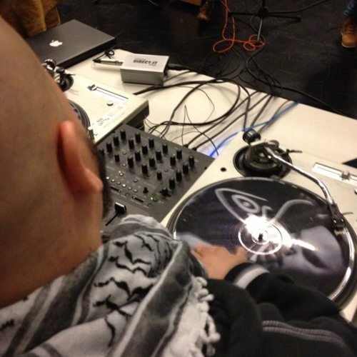 Johnny Juice's Break Beat CD No1   Breaks and Beats