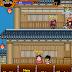 Ninja school online 124 auto chỉ đường, fake skill, hút hp
