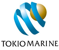 Bursa Lampung di PT. Tokio Marine Life Insurance Indonesia Terbaru Juni 2016