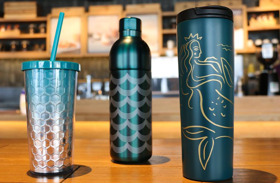 The Representation Of Women In Video Games together with Starbucks Logo Story furthermore Stock Illustration Single Design Element Demonstrating Red likewise Lord Shiva Wallpapers High Resolution further 10 Things You Dont Know About Starbucks Should. on siren symbol