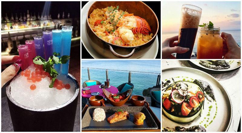 Emoqqfood 13 restoran unik di bali yang wajib di kunjungi for J s food bar 01708