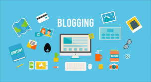 30 Blogging mistakes Jo Blogger ko Nahi karni Chaiye