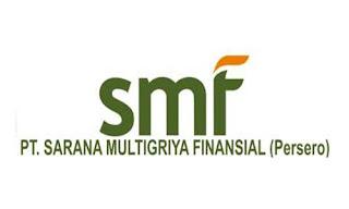 PT Sarana Multigriya Finansial (Persero)