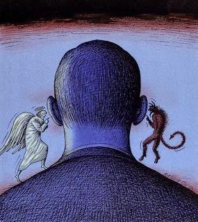 #Moralidades (Literatura)