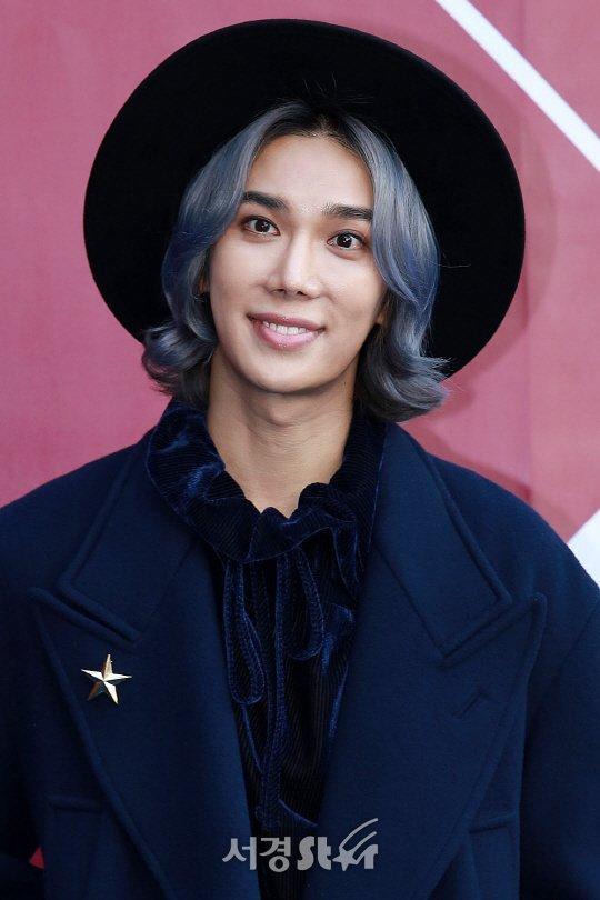 Park Jung Min Gay 51