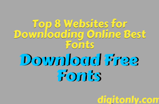 Top-8-Websites-for-Downloading-Online-Best-Fonts