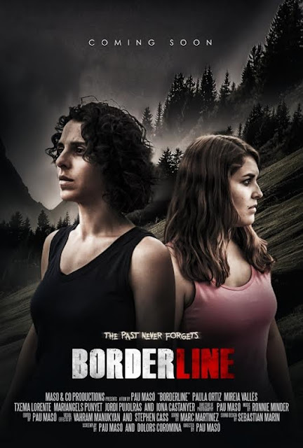http://horrorsci-fiandmore.blogspot.com/p/borderline-official-trailer.html