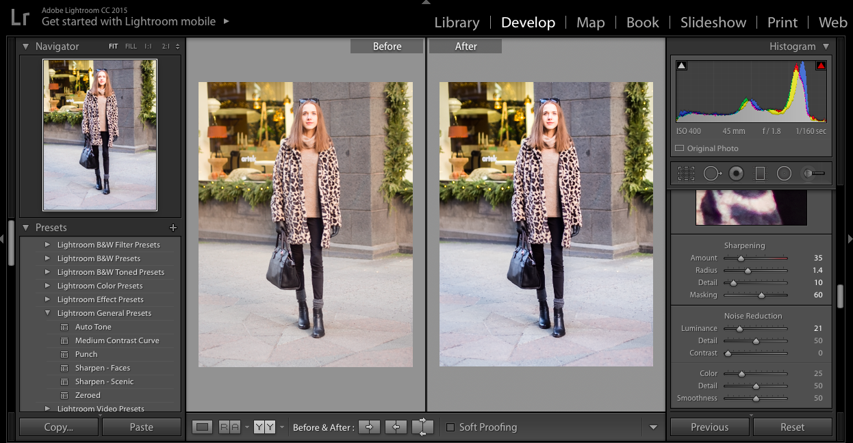 how-to-edit-on-adobe-lightroom-fashion-blogger