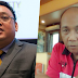 "Jay Sonza Berated Spox Harry Roque For Defending The ""Mainstream Media Brats"" Like Pia Ranada"
