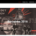 Ja pots veure els documentals musicals exhibits al Festival In-Edit, amb el carnet de Biblioteca