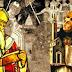 Filosofia Medieval - São Tomás de Aquino - Santo Agostinho - Escolástica - Questões de Vestibulares