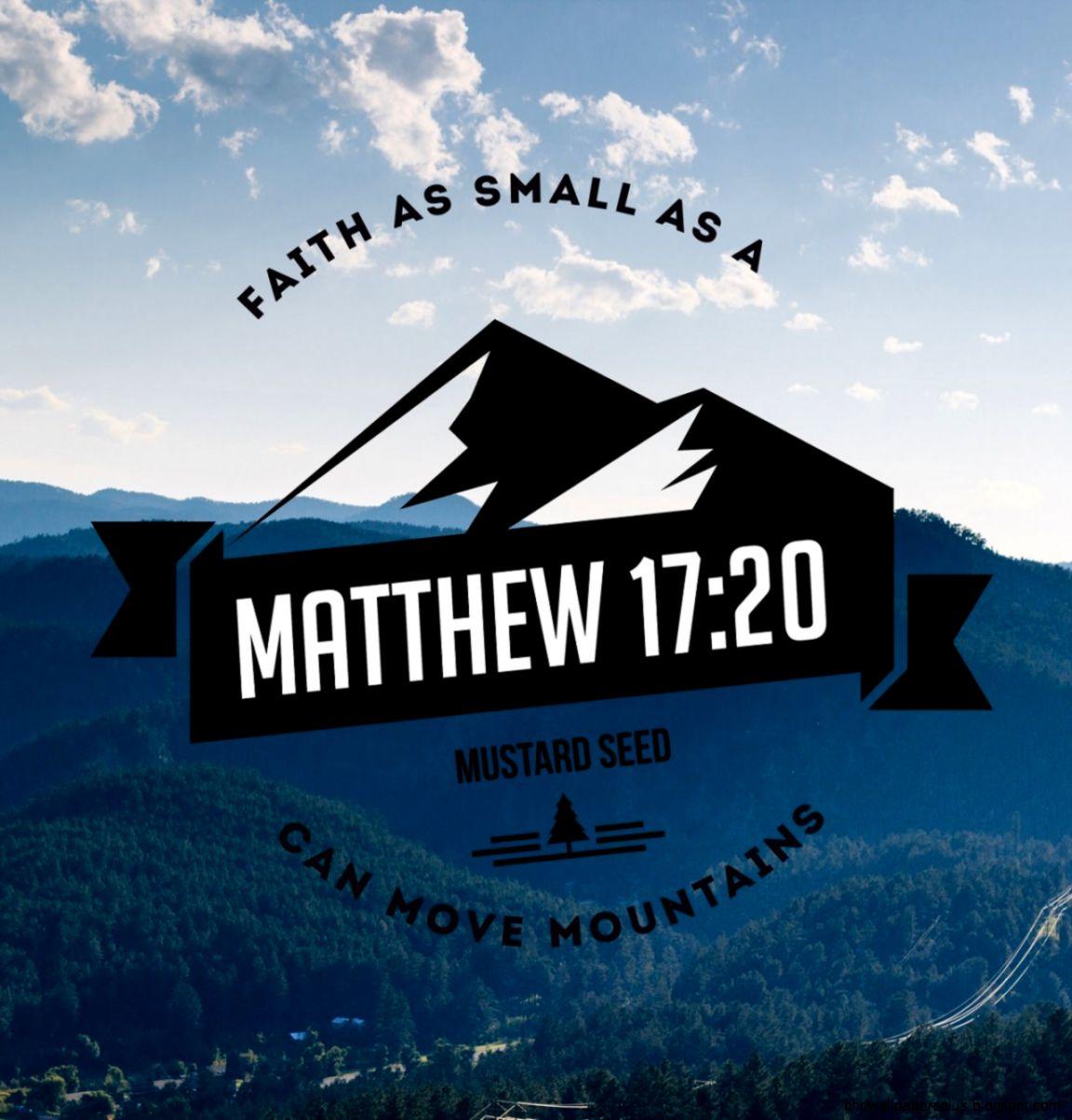 Bible Verse Wallpaper | HD Wallpapers Plus