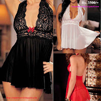 http://nightwearsl.blogspot.com/2015/08/w35-hot-lingerie-womens-underwear-g.html