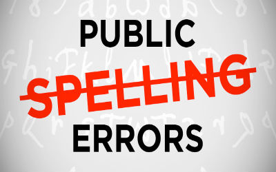 avoid-spelling-mistakes-while-opening-shopping-sites-400x250