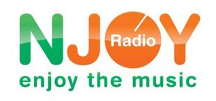 Radio N-JOY online