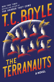 https://www.goodreads.com/book/show/28925208-the-terranauts?ac=1&from_search=true