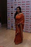 Ranbir Kapoor Alia Bhatt and others at Red Carpet Of 4th Edition Lokmat Maharashtrian Awards 2017 024.JPG