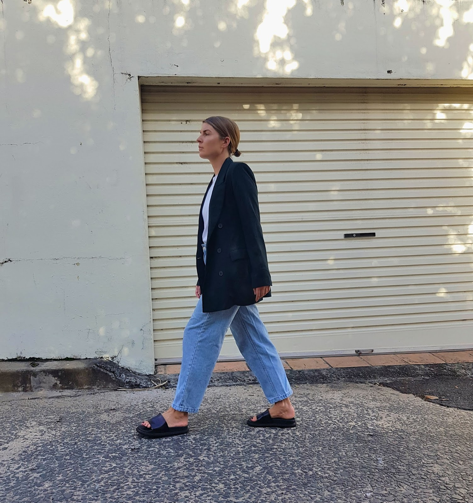 67546528 In Search of the Perfect Pair of Jeans | Style Trunk