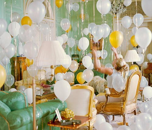 Happy New Year 2016 House Party Ideas And Themes Starscafetaria