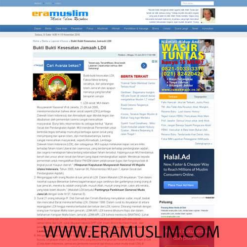 eramuslim-com-fatwa-ldii-sesat