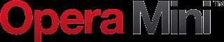 Como instalar navegador de internet Opera Mini no celular grátis