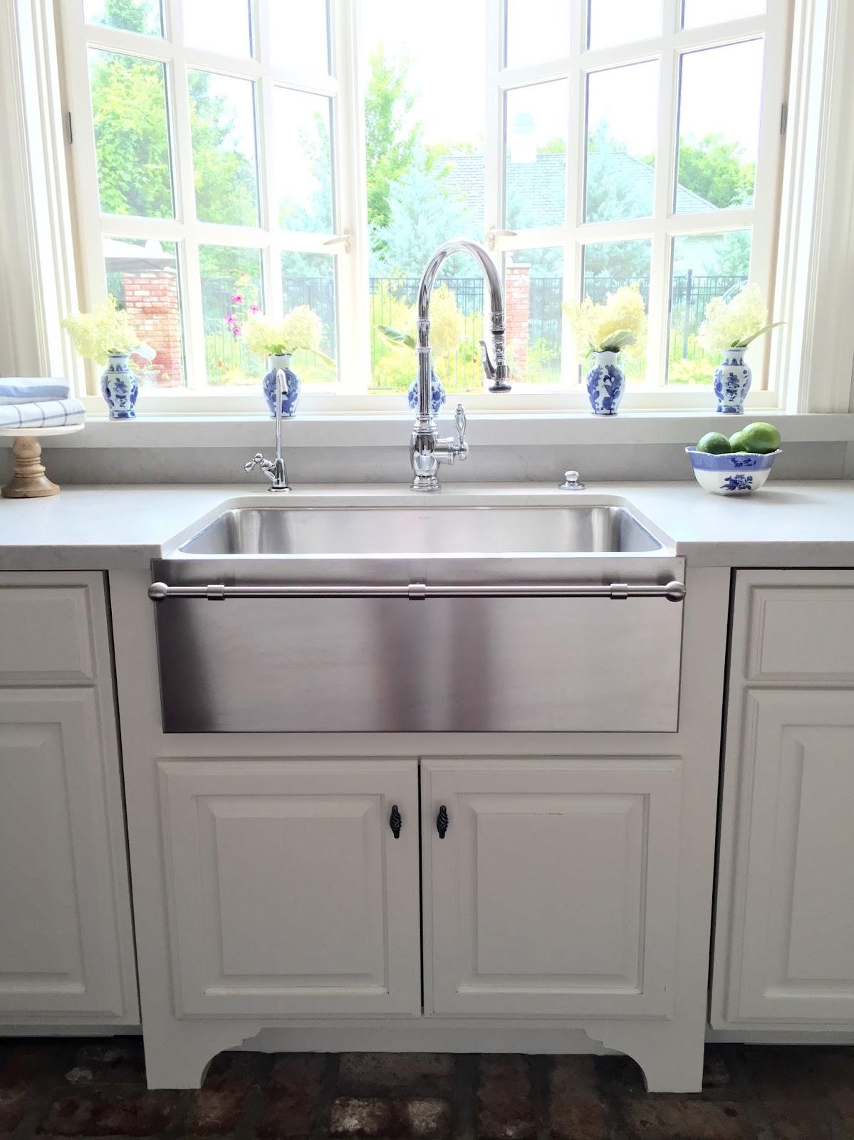 kitchen remodel okc cabinets liquidators eleven gables as featured in design