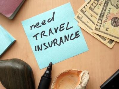 Vrbo Travel Insurance