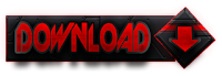 http://www.mediafire.com/download/8ca5cn3wzd6ap10/Gol+G5+Remodelado+Por+TudoGtaSan%5Bwww.tgsprojetos.blogspot.com.br%5D.rar