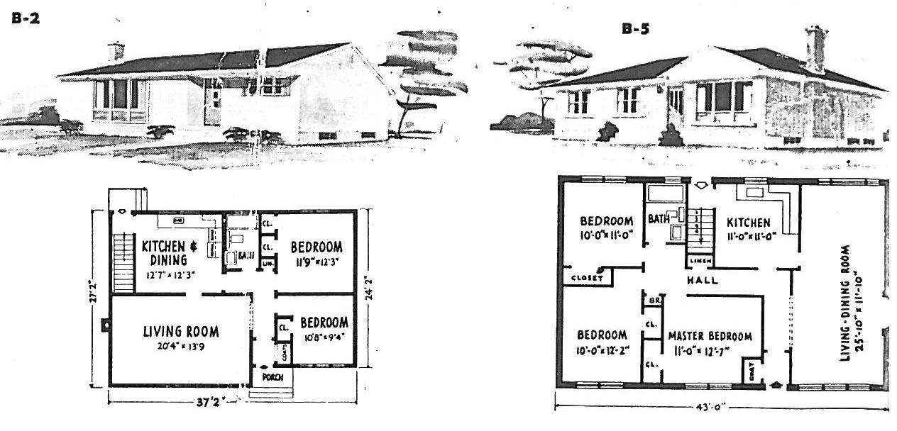 Riverview Park on 1950s small house landscaping, 1950s small tile flooring, 1950s small farm house plans, 1950s office floor plans, 1950s small home, 1950s small ranch house plans,