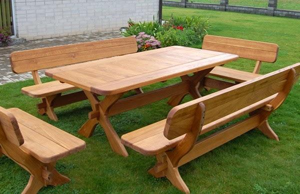table de jardin pas cher meuble design pas cher. Black Bedroom Furniture Sets. Home Design Ideas