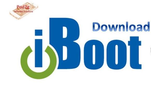 iboot legacy 2.7.2