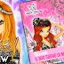 Winx Fairy Couture - Il Mio Sogno di Moda REVIEW