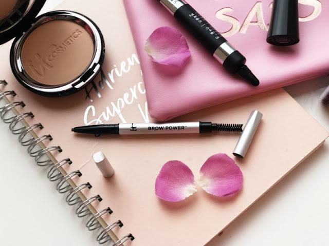 IT Cosmetics Brow Power Universal Pencil