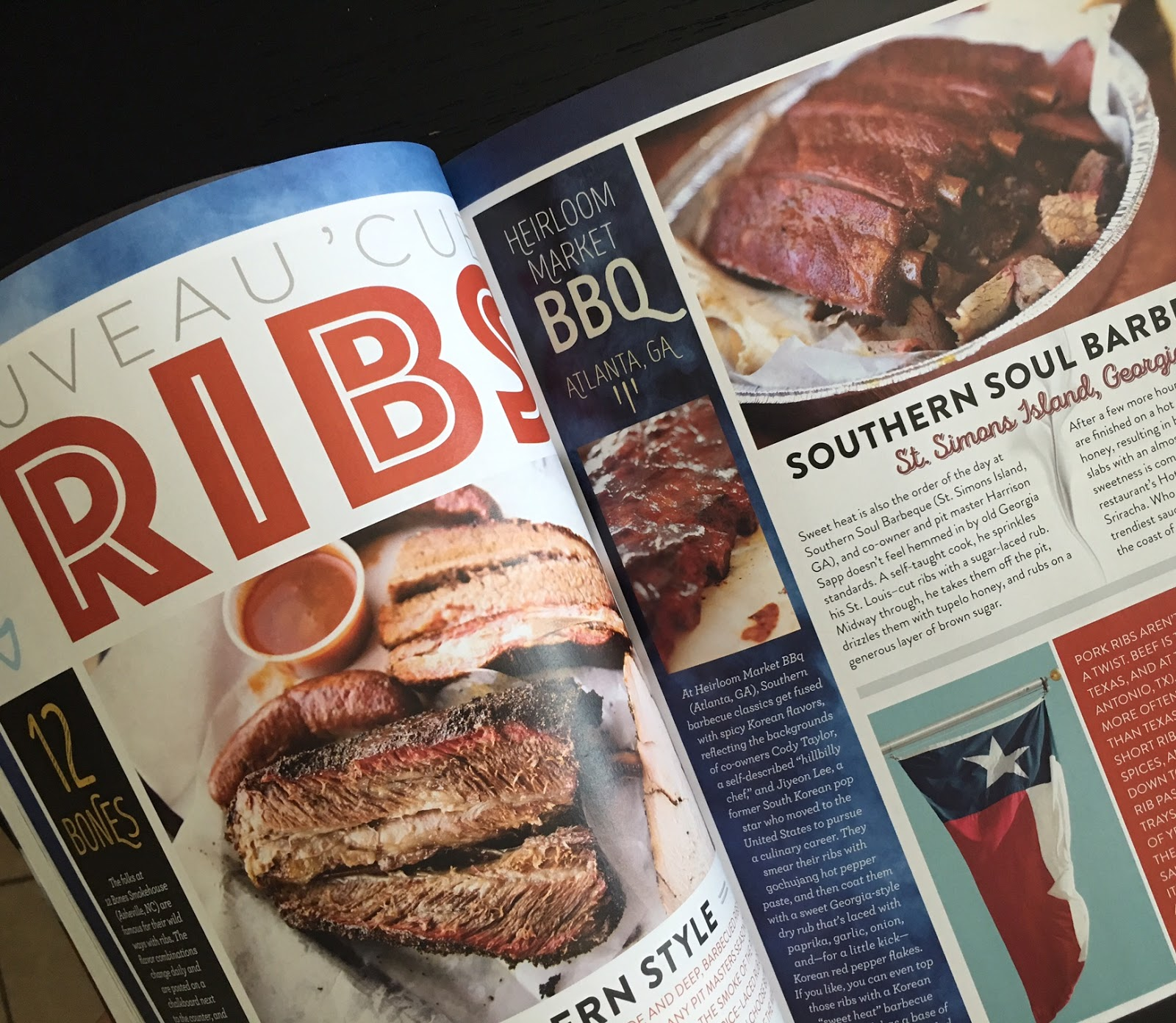 The Bbq Cookbook - Free downloads and reviews - CNET ...
