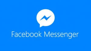 You can now reply to individual messages on FB Messenger
