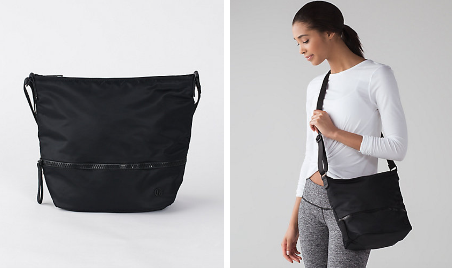 https://api.shopstyle.com/action/apiVisitRetailer?url=https%3A%2F%2Fshop.lululemon.com%2Fp%2Fbags%2FGo-Lightly-Shoulder-Bag%2F_%2Fprod8430924%3Frcnt%3D70%26N%3D1z13ziiZ7vf%26cnt%3D76%26color%3DLW9AJ9S_028694&site=www.shopstyle.ca&pid=uid6784-25288972-7