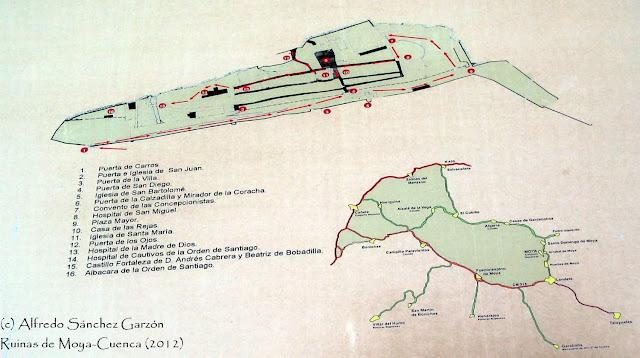 ruinas-moya-cuenca-plano-urbanismo