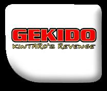 Review Gekido:Kintaro's Revenge