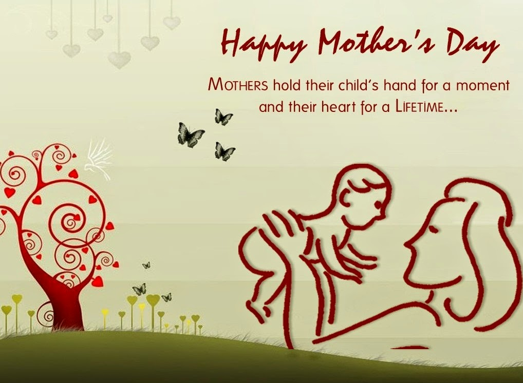 Image result for mothers day dp