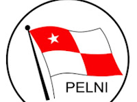 Lowongan Kerja PT PELNI (Persero) Terbaru 2019
