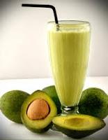 dengan mengkonsumsi buah alpukat banyak disarankan oleh para ahli kesehatan Tekhnik menurunkan kolesterol dengan alpukat
